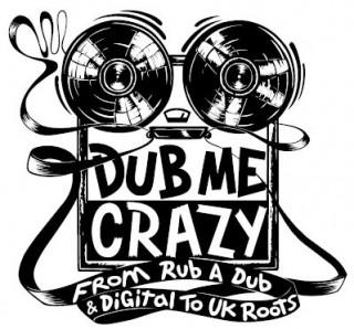 Logo_DubMeCrazy_white.JPG