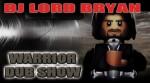 Logo_Lord-Bryan.jpg