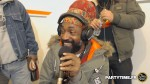 Lutan_Fyah_at_Party_Time_Reggae_Radio_show_-_10_JAN_2016.jpg