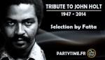 Miniature-Tribute-to-John-Holt---22-OCT-2014.jpg