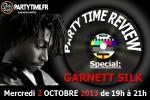 PTR---Garnett-Silk.jpg