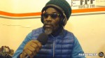Pablo_Master_at_Party_Time_Reggae_Radio_show_-_22_JAN_2017.jpg
