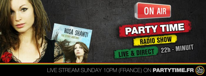 Rosa-Shanti-at-Party-Time-Radio-show---11-SEPT-2016.jpg