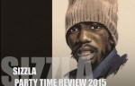 Sizzla_Party_Time_Review_by_selecta_Tarzan_Soul_Stereo_-_Part_1_-_11_MARS_2015.jpg