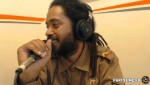 Straika_D_at_Party_Time_reggae_radio_show_-_21_MAI_2017.jpg