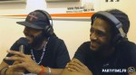Tiwony_et_Dj_Kaprisson_at_Party_Time_Reggae_Radio_show_2_-_11_DEC_2016.jpg