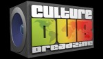 culture-dub-logo-16-9.jpg