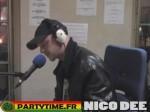 nico-d-2009.jpg