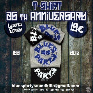 Blues_party_Tshirts.jpg