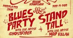 Clash_Blues_Party_vs_Standtall_-_26_OCT_2013.JPG