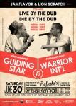 Clash_Guiding_Star_vs_Warrior_intl.jpg