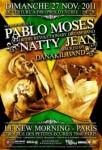 Dim_27_Nov_-_Pablo_Moses_Natty_jean_Danakil_band_-_New_morning_Paris.jpg