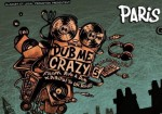 Dub_Me_crazy_PARIS_-_26_AVRIL_2013.JPG