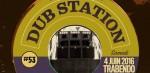 Dub_Station_53_jeu_concours.jpg