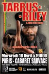 Mercredi_18_Avril_-_Tarrus_Riley___Black_Soil_band_feat_Dean_fraser_-_Cabaret_Sauvage_Paris.jpg