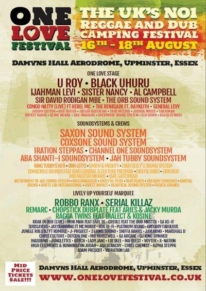One_Love_Festival.jpg