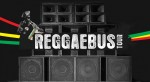 REGGAEBUS_tour_LOGO.jpg