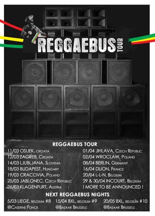 REGGAEBUS_tour_PROMO.jpg