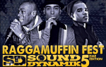 Raggamuffin_fest_resize.PNG