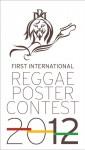 Reggae_poster_contest_2012.jpg