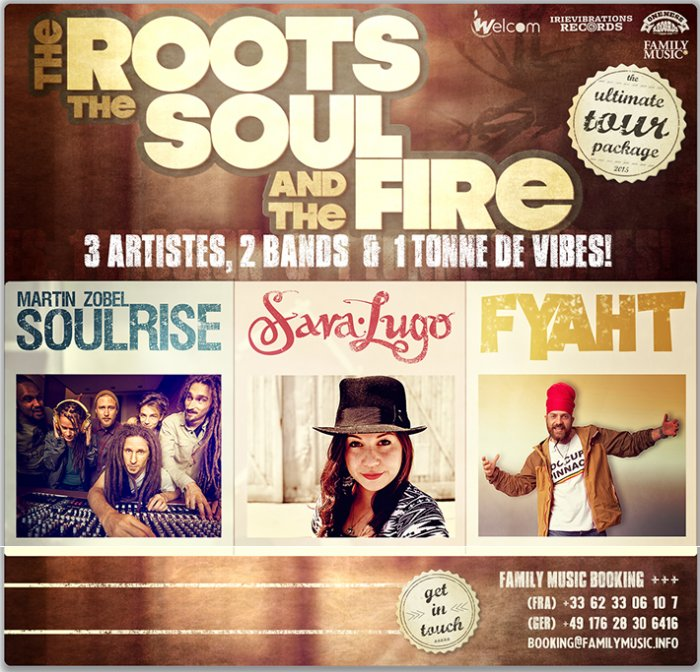 RootsSoulFire-3bands-Booking.jpg