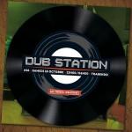 dub_station.jpg