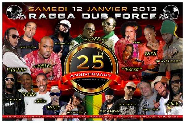 flyer_recto_RAGGA_DUB_FORCE_25_ans.jpg