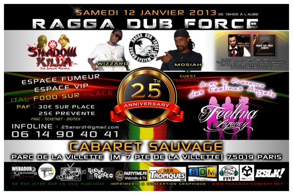 flyer_verso_RAGGA_DUB_FORCE_25_ans.jpg