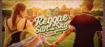 reggae_sun_ska_2017.jpg