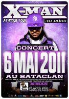 6_Mai_2011_-_X-Man_-_Bataclan_Paris.jpg