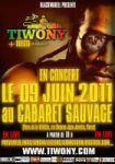 Jeu_9_Juin_2011_-_Tiwony_and_Guests_-_Cabaret_Sauvage_Paris_19.jpeg