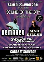 Samedi_23_Avril_-_Demarco__Mad_Killah_PowPow_Movement_Greenleaf_sound_-_Paris_Cabaret_sauvage.jpg
