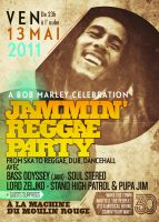 Ven_13_Mai_2011_-_Jammin_Reggae_Party_-_Bass_odyssey_Soul_stereo_Lord_zeljko_Stan_high_-_La_Machine-Paris.jpg