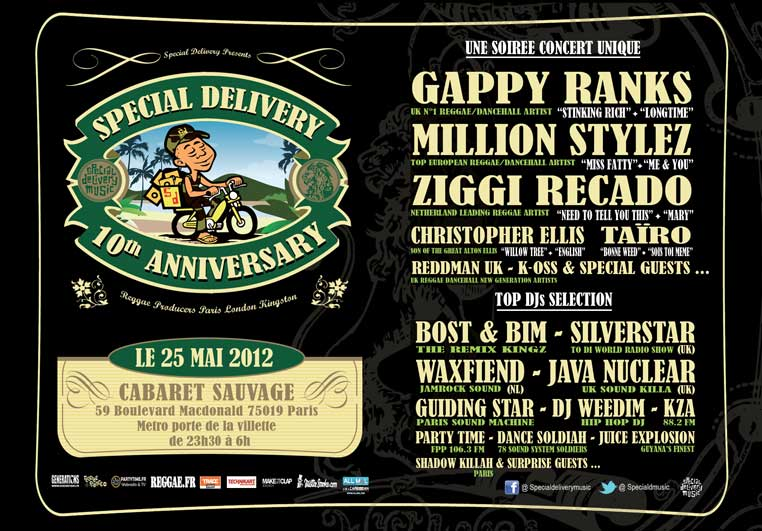APLAT-PROMO-DEF--25-MAI-ANNIVERSSAIRE-SPECIAL-DELIVERY-MUSIC-.jpg