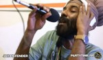 Freestyle-Jah-defender-at-Party-Time---JUIN-2016.jpg