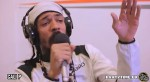 Freestyle_Cali_P_at_Party_time_reggae_Radio_show_-_MARS_2017.jpg