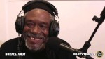 Freestyle_Horace_Andy_at_Party_Time_Reggae_radio_show_-_OCT_2015.jpg