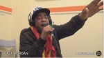 Freestyle_Laza_Morgan_at_Party_Time_Reggae_Radio_show_-_2013.jpg