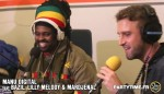 Freestyle_ManuDigital_feat_Bazil_Lilly_Melody_and_Mardjenal_at_Party_Time_Reggae_Radio_show_-_DEC_2015.jpg