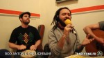 Rod_Anton_and_The_Ligerians_at_party_time_reggae_Radio_show_25_MAI_2014_.jpg