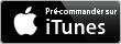 Pré-commander la compilation Frenchtown Hifi vol 1