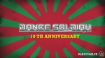 Dancesoldiah_10th_-_Teaser_Florian.jpg