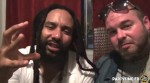Interview_Ky-Mani_Marley_at_Cabaret_Sauvage_2015.jpg