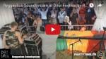 ReggaeBus_sound_system_at_Dour_Festival_-_14_JUILL_2016.jpg