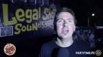 Reggae Sun Ska 2014 Report vidéo premier jour