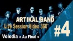 youtube_ARTIKAL_BAND_1_VOLODIA_live_session_video_360___4.jpg