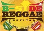 B-Side_reggae_festival_-_2016.jpg