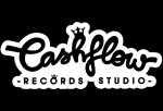 CASHFLOW-RECORDS-LOGO-600x411.jpg