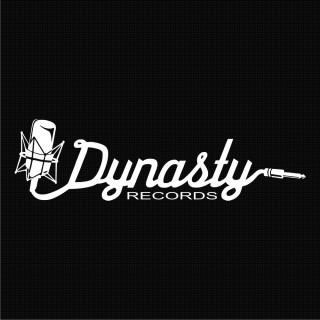 DynastyRecords-Black.jpg
