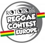European_reggae_contest_2012.JPG